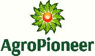 Агро Пионер - средства защиты растений, удобрения и посевной материал
